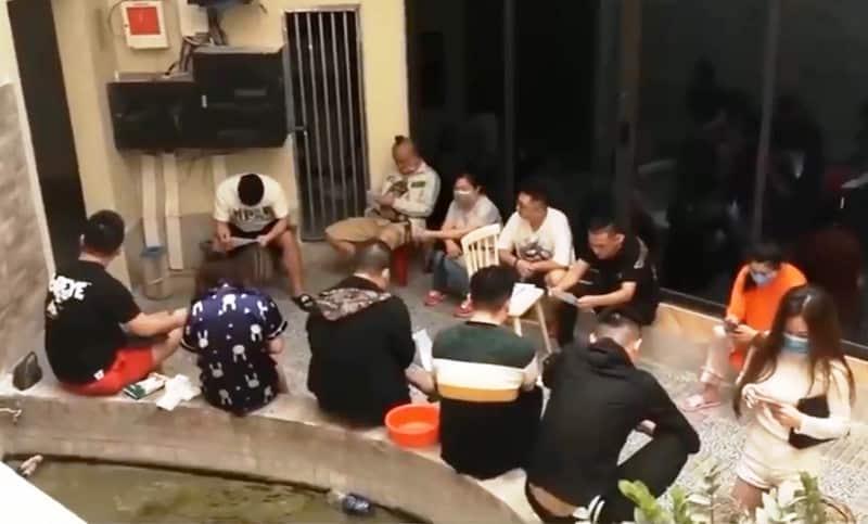 virus corona, khách Trung Quốc, Đà Nẵng