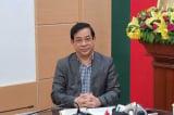 virus corona, bệnh nhân Trung Quốc nhiễm nCoV