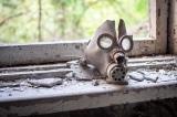 34 năm sau thảm họa Chernobyl, lịch sử lặp lại trong Đại dịch COVID-19