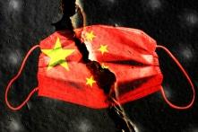 Vũ Hán: Câu chuyện về thất bại của hệ thống miễn dịch và sức mạnh xã hội