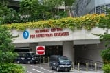 Kinh nghiệm phòng dịch Viêm phổi Vũ Hán của Singapore