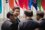Thực hư chuyện ông Tập tuyên bố Trung Quốc không còn người nghèo