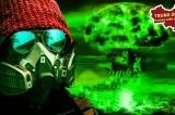 [TQKKD] Virus corona là vũ khí sinh học?