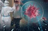 Virus COVID-19 mang đặc tính của robot nano sát thủ hoàn hảo