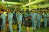 lao động xuất khẩu Việt Nam, dịch COVID 19