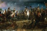 Trận Austerlitz nổi tiếng: Napoleon đánh bại liên minh Nga - Áo (P2)