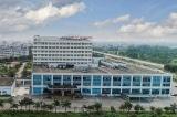 Việt Nam có 56 ca nhiễm virus Vũ Hán trong cộng đồng; Hà Nội nguy cơ 'rất lớn'