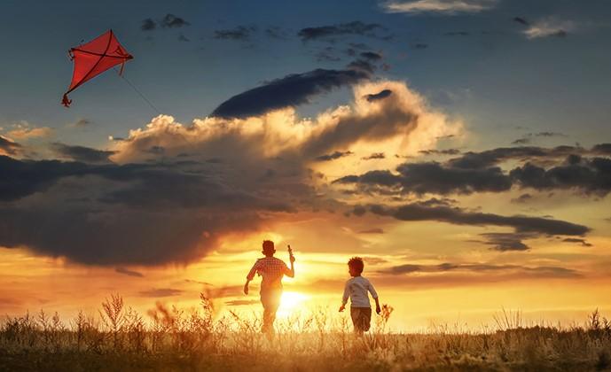 Chọn bạn mà chơi và sự trung thành trong tình bạn