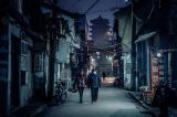 Vũ Hán và những thảm họa xuất phát từ sự dối trá của ĐCSTQ