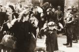 Thờ ơ trước những cuộc diệt chủng: Sự thất hứa lớn nhất thế kỷ 20 và 21
