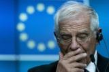 EU: Trung Quốc, Nga đang cản trở phản ứng quốc tế đối với Myanmar