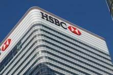 HSBC chấm dứt hoạt động kinh doanh bán lẻ ở Mỹ, bán và đóng cửa 148 chi nhánh
