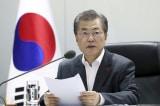 """Hàn Quốc khai giảng """"trường học online"""" vào tháng Tư"""