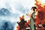 nữ sử gia, Một thời huy hoàng của nữ quyền truyền thống