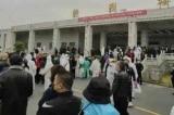 150.000 người cao tuổi biến mất làm dấy lên nghi ngờ về số ca tử vong do COVID ở Vũ Hán