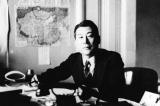Lựa chọn của lương tri: Sempo Sugihara và thông hành cứu mạng sống
