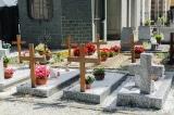 Đám tang không người tham dự tại Ý