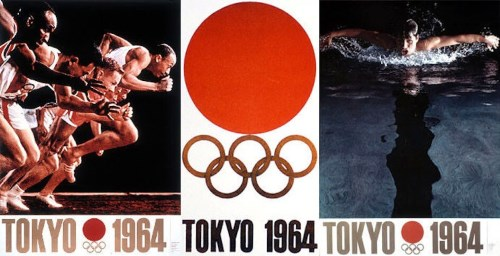 Sự phục hưng kinh tế của Nhật Bản sau 1945