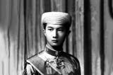 Nguyễn Phúc Bảo Long: Vị hoàng thái tử cuối cùng của chế độ quân chủ Việt Nam