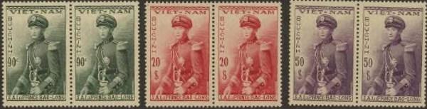 Nguyen-Phuc-Bao-Long10
