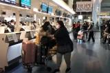 Trung Quốc từ chối nhận lại 40.000 người nhập cư bất hợp pháp vào Mỹ