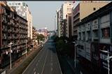Chính quyền Vũ Hán đột ngột tuyên bố tiếp tục quản lý khép kín