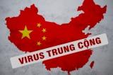 Virus Trung Cộng