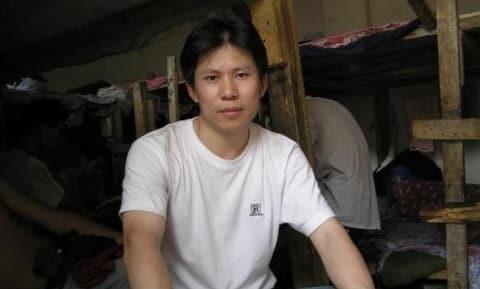 XuZhiyong