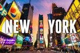 bat-cu-ai-roi-New-York-phai-tu-cach-ly-14-ngay