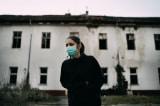 Để tránh xảy ra kịch bản 'vỡ trận' viêm phổi Vũ Hán, mỗi chúng ta cần làm gì?
