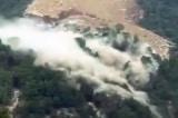 Thí nghiệm: Nếu đập Tam Hiệp vỡ, Hồ Bắc chỉ có 1 nơi lánh nạn