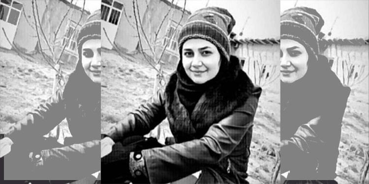 Nữ tuyển thủ Futsal Iran Elham Sheikhi qua đời ở tuổi 23 vì nhiễm COVID-19