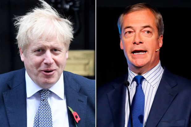 johnson-farage