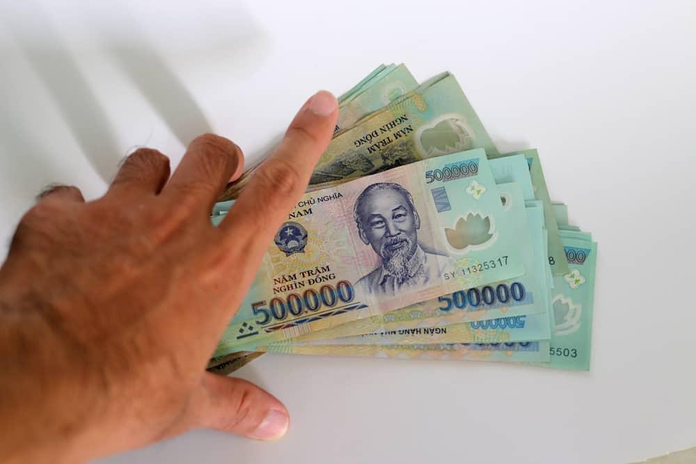 Lạng Sơn, vi phạm quy định kê khai tài sản