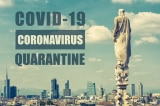 covid-19, kinh tế thế giới