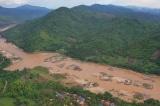 Mỹ lên án tin tặc Trung Quốc đánh cắp dữ liệu về sông Mekong