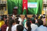 Phó giám đốc Sở Nội vụ Phú Yên bị khởi tố, ông Phạm Văn Dũng