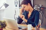 Nhà tâm lý học Jordan Peterson: Vì sao có rất ít phụ nữ nắm giữ vị trí cao?