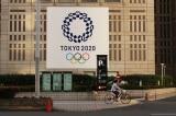 Quan chức cấp cao Olympic Nhật Bản nhảy vào đầu tàu tự sát
