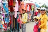 thôn Văn Lâm 3, Ninh Thuận, bệnh nhân 61, COVID-19, virus corona