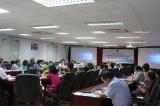covid-19, Viện Hàn lâm Khoa học xã hội Việt Nam