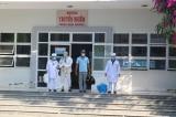 Ninh Thuận, bệnh nhân 61, bệnh nhân 67