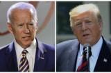 Ông Biden đảo ngược các lệnh của ông Trump về thị thực, kiến trúc, tài trợ liên bang