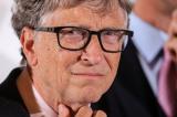 Bill-Gates-keu-goi-phong-toa-toan-quoc