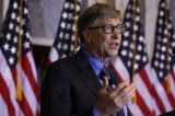 Bill-Gates-tin-Trung-Quoc-da-dap-duoc-dich-virus-Vu-Han