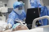 Nhân viên y tế tuyến đầu: Chế độ TQ cưỡng ép ngụy tạo số liệu COVID-19
