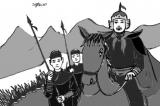 Đặng Tất, Nguyễn Công Trứ, Phạm Ngũ Lão: Từ người nông dân thành danh tướng, con rể Hưng Đạo Vương