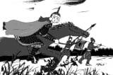 Trịnh Khả: Danh tướng bậc nhất trong nghĩa quân Lam Sơn