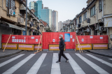 Trung Quốc tiếp tục cản trở nghiên cứu về nguồn gốc của đại dịch COVID-19