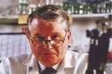 Nhà khoa học nhận giải Nobel vì tìm ra HIV: COVID-19 đến từ phòng thí nghiệm
